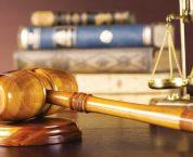 Thỏa thuận giải quyết Trọng tài thương mại có được kiện ra Tòa án?