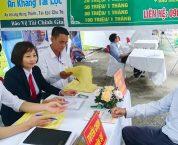 Tổ chức và hoạt động dịch vụ việc làm theo quy định của pháp luật