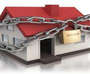 Làm gì khi mua nhầm đất bị phong toả, kê biên thi hành án?