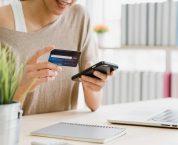 Thủ tục cấp lại và thay đổi Giấy chứng nhận hoạt động thông tin tín dụng