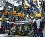 Chính sách hỗ trợ phát triển công nghiệp hỗ trợ theo quy định hiện nay