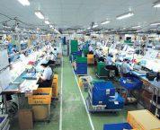 Công nghiệp hỗ trợ là gì? Sản phẩm công nghiệp hỗ trợ được ưu đãi?