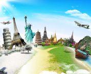 Công ty du lịch vốn nước ngoài được quy định như thế nào?