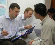 Quy định về di chuyển trong nội bộ doanh nghiệp của NLĐ nước ngoài