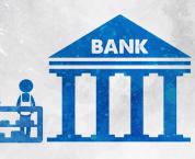 Điều kiện thành lập chi nhánh ngân hàng nước ngoài theo quy định