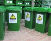 Giấy phép xử lý chất thải nguy hại theo quy định của pháp luật Việt Nam