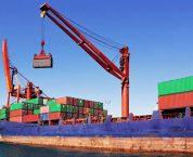 Chuyển khẩu hàng hóa: Doanh nghiệp FDI kinh doanh chuyển khẩu?