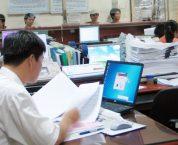 Những việc công chức làm công tác hộ tịch không được làm