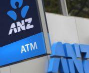 Thủ tục thành lập chi nhánh ngân hàng nước ngoài theo quy định hiện nay