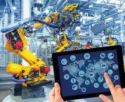 Thủ tục xác nhận ưu đãi dự án sản xuất sản phẩm công nghiệp hỗ trợ