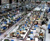 Ưu đãi Dự án sản xuất sản phẩm công nghiệp hỗ trợ theo quy định