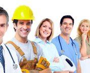 Cần lưu ý những điều sau khi tuyển dụng người lao động nước ngoài!