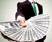 Nhà đầu tư nước ngoài vào Việt Nam có bị giới hạn vốn góp không?