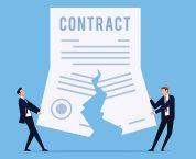 Hợp đồng lao động vô hiệu: xử lý như thế nào ?