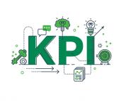 Lương theo KPI có phải đóng BHXH và thuế  TNCN không?