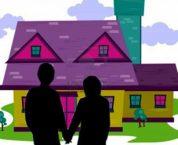 Sống chung như vợ chồng thì chia tài sản thế nào?