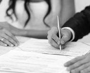 Ai được quyền nuôi con trong lúc làm thủ tục ly hôn?