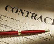 Phân biệt ngừng việc với tạm hoãn hợp đồng lao động