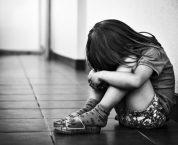 Tội cưỡng dâm người từ đủ 13 tuổi đến dưới 16 tuổi theo Bộ luật Hình sự